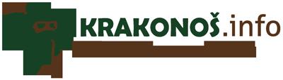 Krakonoš.info